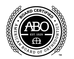 American-board-orthodontist