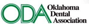 Oklahoma-Dental-Association